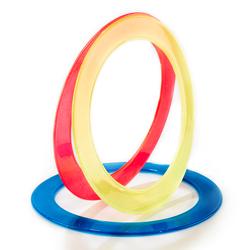 Eurekajuggling-rings