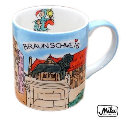 braunschweig-tasse