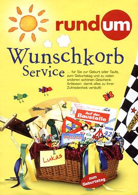 wunschkorb-service